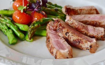 TOP 10 des recettes incontournables à base de viande de bœuf